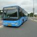 Regio IJsselmond 5529 2016-05-25 Zwartsluis busstation