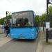 Regio IJsselmond 5746 2016-05-25 Emmeloord busstation