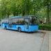 Regio IJsselmond 5748 2016-05-25 Emmeloord busstation