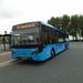 Regio IJsselmond 5760 2016-05-25 Zwartsluis busstation