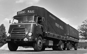 Daf-Frans-Maas