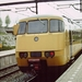 NS 28 1984-05-09 Zoetermeer station