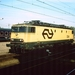 NS 1304 1995-19-08 Den Bosch station