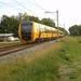 NSR 3426+3438 2016-09-28 Heino station