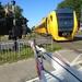 NSR 3433+3443 2015-10-01 Raalte Nieuwe Deventerweg