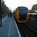 NSR 3445 2015-10-03 Raalte station