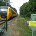NSR 3448 2016-10-01 Raalte station
