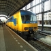 NSR 7533 2015-10-03 Haarlem station