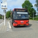 Syntus 3134 2016-06-08 Holten station