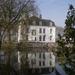 kasteel wippelgem