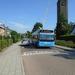 Syntus 4044 2015-08-31 Raalte Kruisstraat