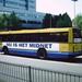 Midnet 4037 Utrecht C.S.