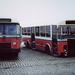 NMVB 3189+3477 Antwerpen depot