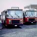 NMVB 4760+4772 Antwerpen depot