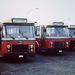 NMVB 4765 Antwerpen depot