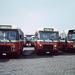 NMVB 4767+4663 Antwerpen depot