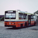 NMVB 5502 Antwerpen depot