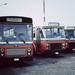 NMVB 5508 Antwerpen depot