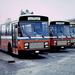 NMVB 5798+5796 Antwerpen depot