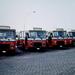 NMVB 6786 Antwerpen depot