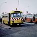 NMVB 9845 Antwerpen depot