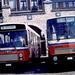 NMVB 753141+752110 Verviers Garage