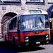 NMVB 763102 Verviers Garage