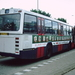 GVBA 264 Amsterdam Amstelstation