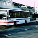 GVBA 570 1995-11-21 Amsterdam station Bijlmer