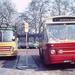 Nrtd.Bus Museum (ex GVBG) 7Assen station