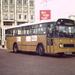 RET 303 Rotterdam C.S.