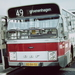 RET 918 Rotterdam C.S.