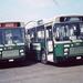 STIV 15+18 Verviers depot
