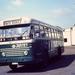 STIV 2032 Verviers depot