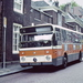 GVBD 38 Dordrecht