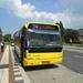 QBuzz 4429 2016-06-04 Zeist busstation