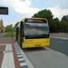 QBuzz 4506 2016-06-04 Zeist busstation