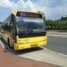 QBuzz 4530 2016-06-04 Zeist busstation