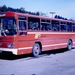 Bundesbus BB 4.657 1989-06-29 Kitzbühel statIon