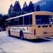 Bundesbus PT 13.171 Zell am See busstation