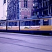 GVBA 657 1989-06-14 Amsterdam C.S.