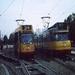 GVBA 797+674 1980-10-26 Amsterdam Flevopark