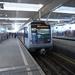 GVBA 121-122 2015-10-03 Duivendrecht station