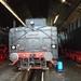 VSM 23.071 2016-05-07 Beekbergen depot