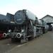 VSM 52.3879 2016-05-07 Beekbergen depot
