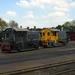 VSM 225+321 2016-05-07 Beekbergen depot