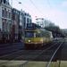 GVBA 696 Amsterdam Weteringschans
