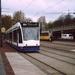 GVBA 2003 Amsterdam Flevopark