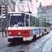 EVAG 457+452 1992-04-27 Erfurt Anger