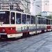 EVAG 459+460 1992-04-27 Erfurt Anger